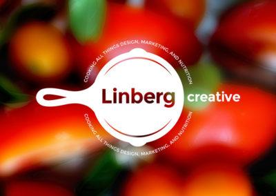 Linberg Creative