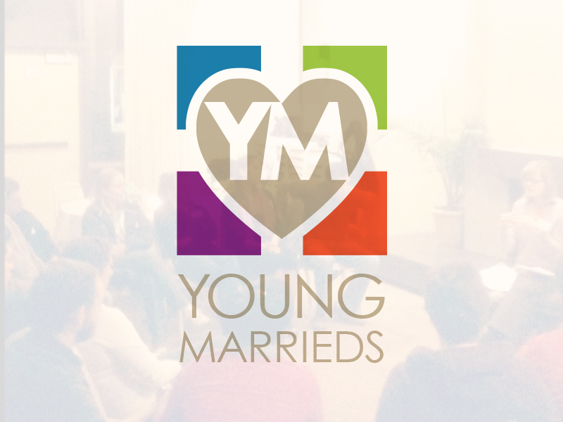 PCC Young Marrieds