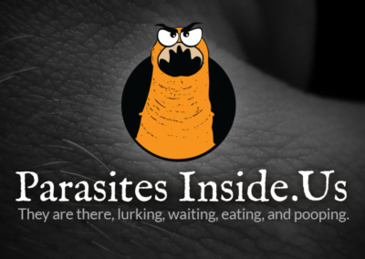 Parasites Inside Us