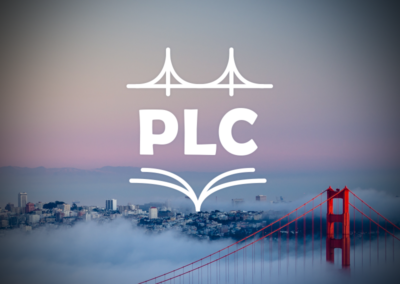 Peninsula Literacy Coalition